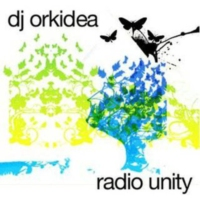 Logo du podcast Radio Unity 065 (May 2014) – Protoculture, Eric Prydz, Michael Cassette, Andy Moor, Thrillseekers…