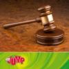 Logo of the podcast MDR JUMP Urteil der Woche