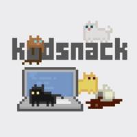 Logo of the podcast Kodsnack