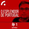 Logo of the podcast O Esplendor de Portugal