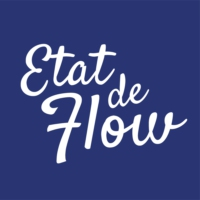 Logo du podcast Etat de Flow