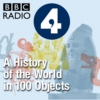 Logo of the podcast A History of the World in 100 Objects