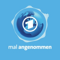 Logo of the podcast Massentierhaltung stoppen - was dann?