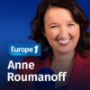Logo of the podcast Europe 1 - Samedi Roumanoff