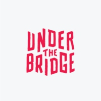 Logo du podcast Under The Bridge