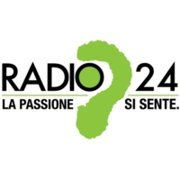 Logo of the podcast A tempo di sport
