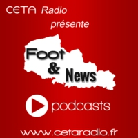 Logo du podcast Emission du 14/09/14