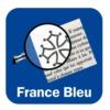 Logo du podcast Les mots d'Oc de France Bleu Occitanie