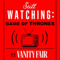 Logo of the podcast Still Watching: Game of Thrones