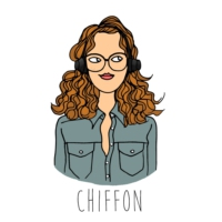 Logo du podcast Chiffonlepodcast