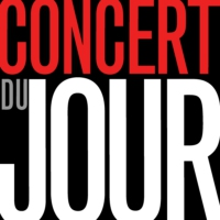 Logo of the podcast Julien Alour