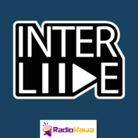 Logo du podcast Interlude