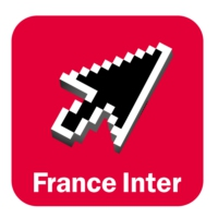 Logo of the podcast France Inter - Net plus ultra