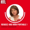 Logo of the podcast RTL - Rendez-moi mon portable !