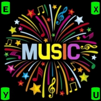 Logo of the podcast Music ➢ Ex-Yu