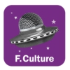 Logo du podcast France Culture - Fiction / la Vie moderne