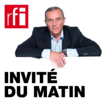 Logo of the podcast Florian Philippot: «Macron a autour de lui la même coalition que celle du Oui à la constitution eur…