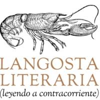 Logo of the podcast Langosta Literaria