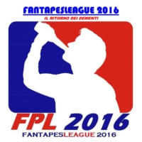 Logo of the podcast BEST OF FPL 2016 OFFICIAL DIRETTE RADIO