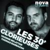 Logo of the podcast Radio Nova - Les 30' glorieuses