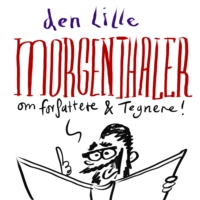 Logo du podcast Den Lille Morgenthaler