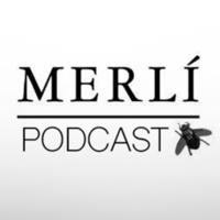 Logo of the podcast Merlí Podcast