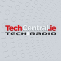 Logo of the podcast Tech Radio