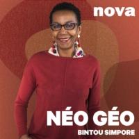 Logo du podcast Néo Géo