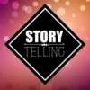 Logo of the podcast Storytelling