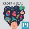 Logo of the podcast Kropp & Själ