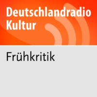 Logo du podcast Frühkritik: Tourauftakt der Libertines in Berlin