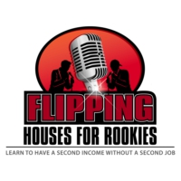 Logo du podcast Episode #126 Why 100 Could Be The Best Number When Making Offers To Buy Houses ...