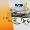 Logo du podcast WDR 4 Zur Sache