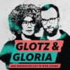 Logo du podcast COSMO Glotz und Gloria: Der Serienpodcast