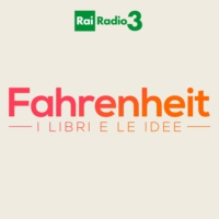 Logo of the podcast Fahrenheit