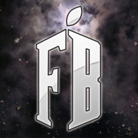 Logo of the podcast Fanboys