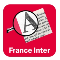 Logo of the podcast L'invité littéraire 04.10.2015