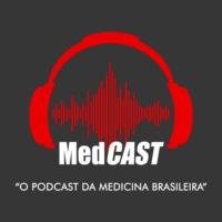 Logo of the podcast #50 Metformina e DM2