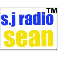 Logo du podcast sj radio end of chrsitmas eve show
