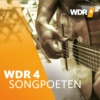 Logo of the podcast WDR 4 Songpoeten