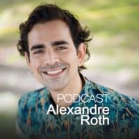 Logo du podcast Deviens libre grâce à ton business sur Internet