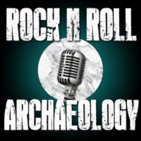 Logo of the podcast The Imbalanced History Of Rock And Roll: Sibling Rivalries - The Everly Brothers