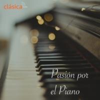 Logo of the podcast Pasion por el Piano