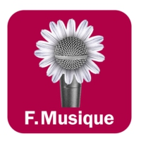 Logo of the podcast Bartok : Musique pour cordes, percussion et célesta