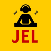 Logo du podcast 2019 DANCEHALL AND REGGAE START UP | Mixed by DJ JEL