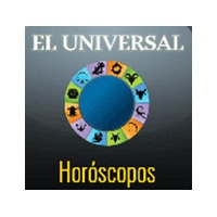 Logo du podcast Horoscopo 240615