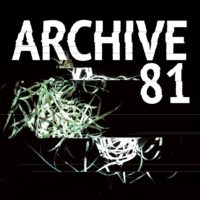 Logo of the podcast Archive 81