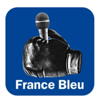 Logo of the podcast Le KOP France Bleu Cotentin