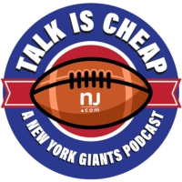 Logo du podcast E71: A discussion on the Josh Brown situation