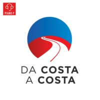 Logo of the podcast Da Costa a Costa